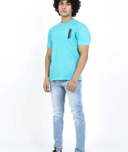 Graphic T-Shirt MK-1021